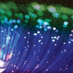Rolling Out Fibre:Operators look to expand their OFC reach
