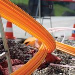 OFC in the Last Mile:Looking to double the current fibre footprint