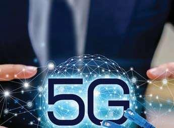 Demystifying 5G: Key considerations for a successful roll-out