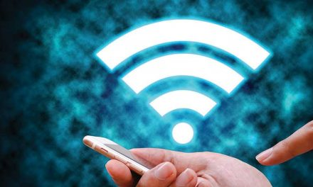 Delivering Wi-Fi
