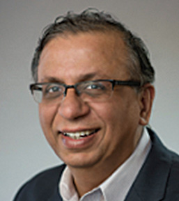 Interview with Mavenir's Pardeep Kohli