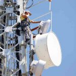 Faster Speeds:Increasing tower fiberisation becomes a critical necessity