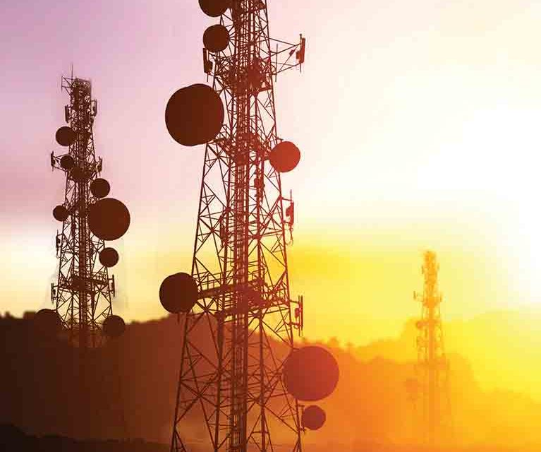Bharti Infratel-Indus Towers merger pushed to February 2020