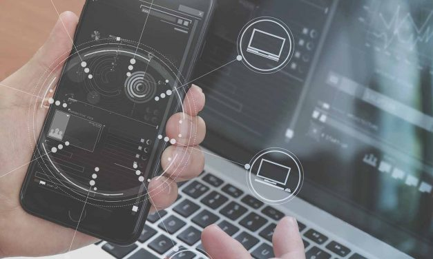 Transformation in Store- IoT to take automation to the next level for enterprises