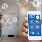 Moving Up- Global uptake of IoT on the rise