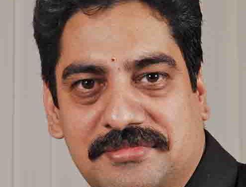 Sriram T.V.