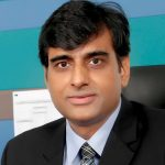 """Interview with HFCL's Jitendra Chaudhary: """"IO attempts to join the last-mile dots"""""""