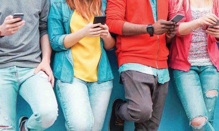 New Battleground:Telcos' conflict moves into the post-paid turf