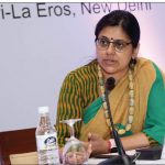 """tele.net's 8th Annual Conference on """"OFC Networks in India"""""""