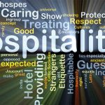 A Defining Role:Travel and hospitality industry ups its technology game