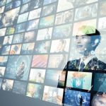 Being Virtual:Deploying cutting-edge technology solutions in the media and entertainment space