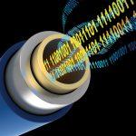 Broadband Boost:JioFiber's launch set to change the telecom and digital ecosystem