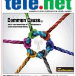 September Issue 2019