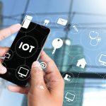 New Digital Paradigm: Disruptive technologies set to alter the telecom landscape