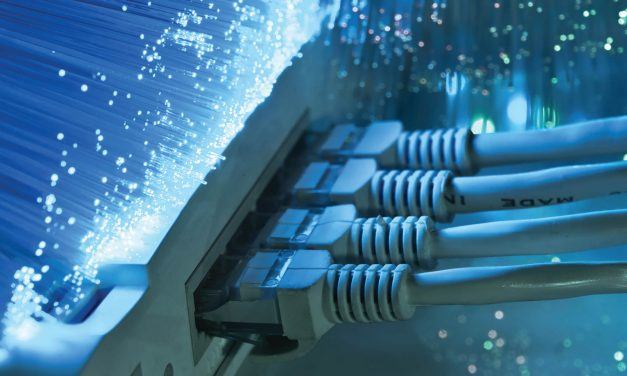 Enabling Role: Smart cities opportunity for the telecom industry