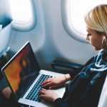 Service on Board :  IFC market opportunity, security concerns and cost dynamics