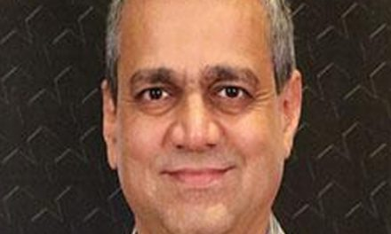 Interview with Vipul Anand, SVP-IT & Group CIO, Hindware Group