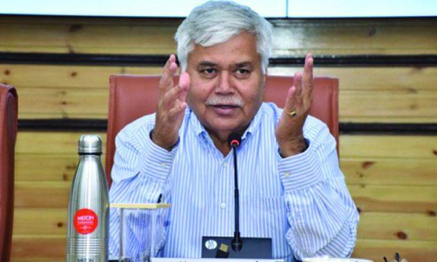 TRAI postpones the implementation of Zero IUC regime to Jan 2021