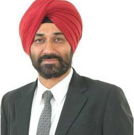 Interview with TTSL's Harjit Singh Chauhan