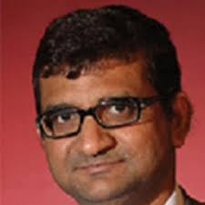 Interview with Vishad Rahangdale, Chief Information Officer, Electrotherm (India) Limited