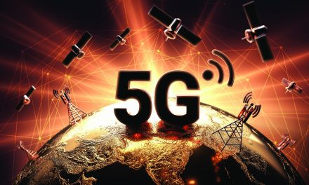 New Business: 5G to help increase telcos' enterprise revenues