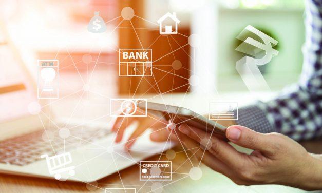 Technology Trajectory : BFSI enterprises increase their ICT uptake