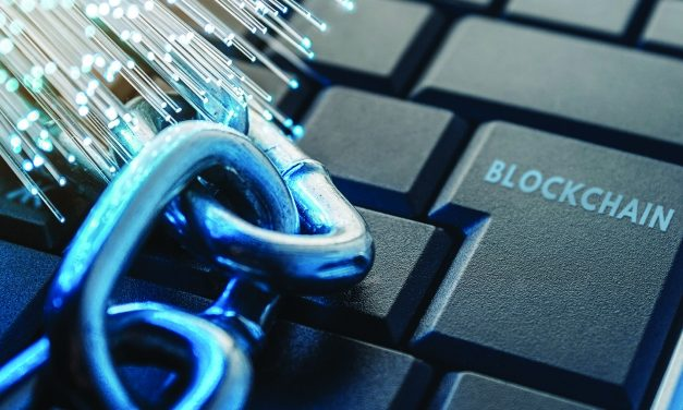 Building Trust: Blockchain to bring transparency in the BFSI industry