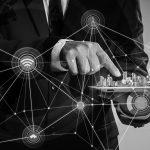 Ramping Up: Towards an integrated, extensive digital infrastructure