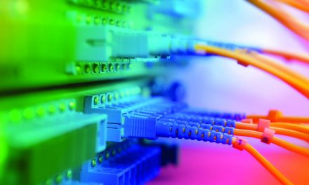 Level Up: Need for deeper fibre penetration