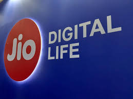 Reliance Jio pays AGR dues worth Rs 1.77 billion to the government