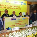 BSNL launches Bharat AirFibre services