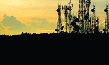Telecom Rewind : Big successes, major setbacks