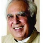 "Interview with Kapil Sibal: ""I don't think 5G auctions will see a lot of bids"""
